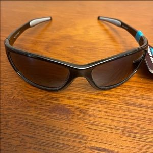 Foster Grant Sunglasses for driving